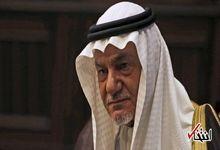 ترکی الفیصل: عربستان آماده گفت و گو با ایران است