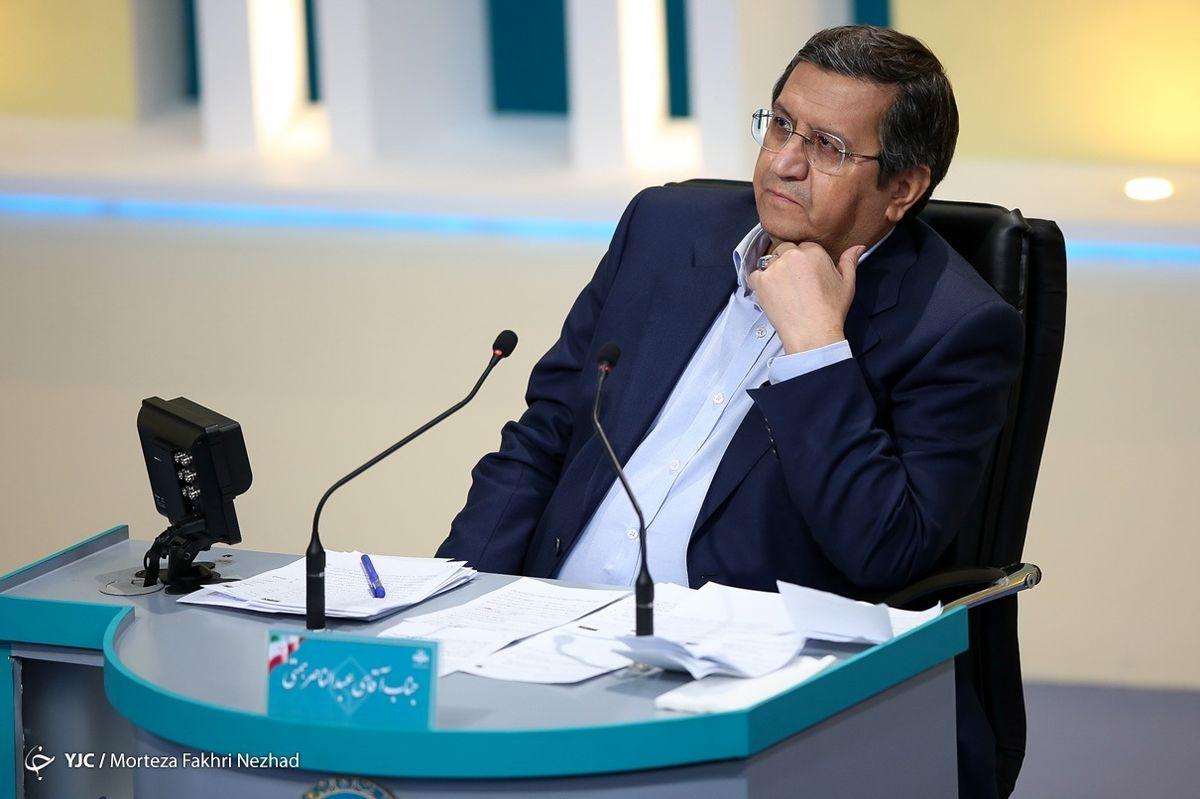 انتقاد نشریه معاونت سیاسی سپاه از «همتی و مهرعلیزاده»