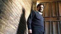 وکیل الیاس قالیباف: توطئه نجفی را یاشار سلطانی ادامه داد/حکم محکومیت سلطانی به جرم نشر اکاذیب چرا اجرا نمیشود؟