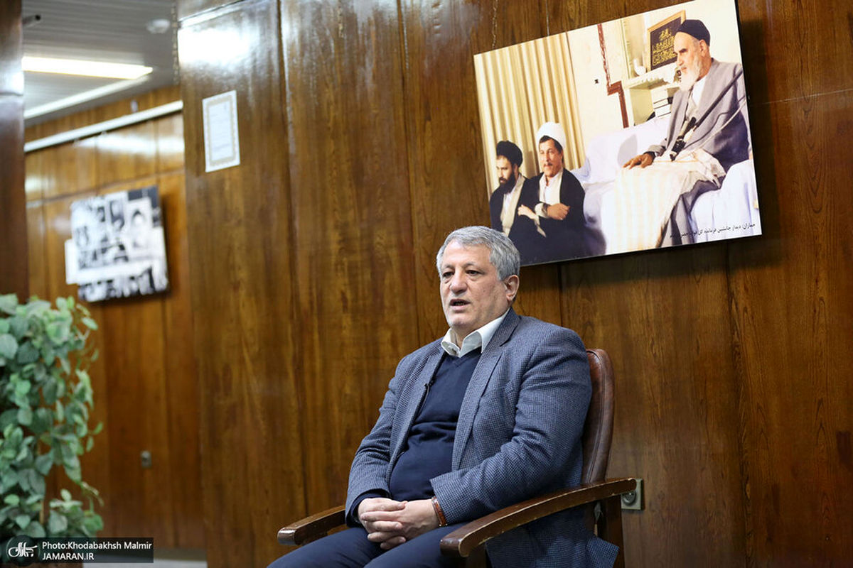 واکنش محسن هاشمی به ردصلاحیت داوطلبان شوراها