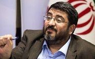 ایران قطعا باید از NPT خارج شود