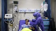تنها راه کنترل بیماری کرونا در ایران مشخص شد+جزئیات مهم