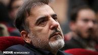 معاون دبیر ستاد حقوق بشر: دادگاه آمریکا به بیگناهی دکتر سلیمانی اعتراف کرد