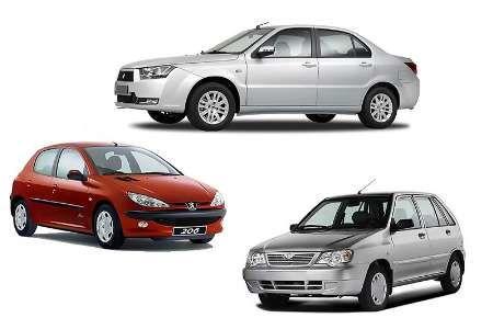 خودروسازان قبل از طرح پیش فروش به تعهدات خود عمل کنند