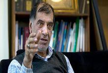 اگر احمدی نژاد اسناد وزارت اطلاعات را برداشته، جرم است