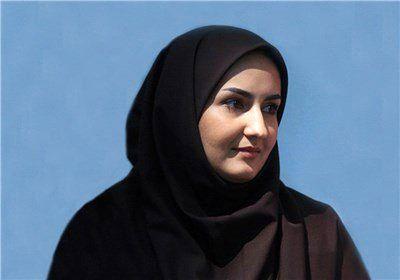 میترا نوری جایگزین اسلامیان در خبرگان ورزشی کمیته المپیک شد