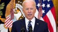 بایدن: از پیشروی سریع طالبان غافلگیر شدیم