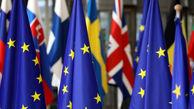 تأکید مقام ارشد اروپایی بر تلاش بیوقفه برای احیای برجام
