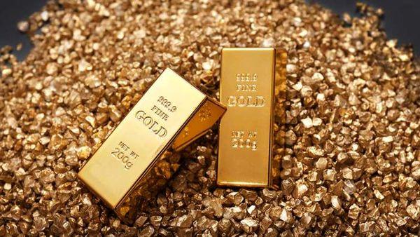 پیش بینی تکان دهنده از بازار طلا