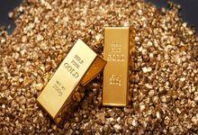 قیمت طلا امروز دوشنبه ۱۳۹۹/۰۹/۱۰| قیمت طلا چند شد؟