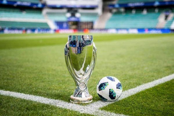 آدیداس توپ جدید لیگ قهرمانان اروپا را رونمایی کرد