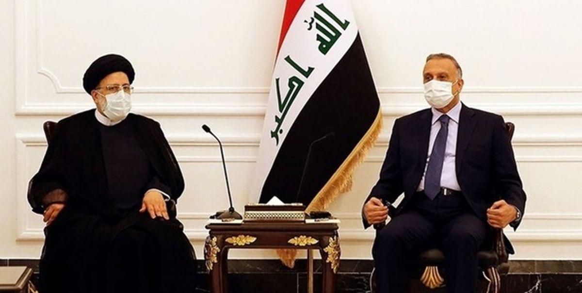نخستوزیر عراق به تهران سفر میکند