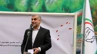 نیکزاد: کسی که گرین کارت دارد نباید در جمهوری اسلامی مسئول شود